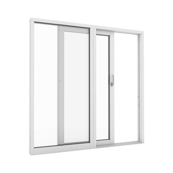sliding doors full movie free download